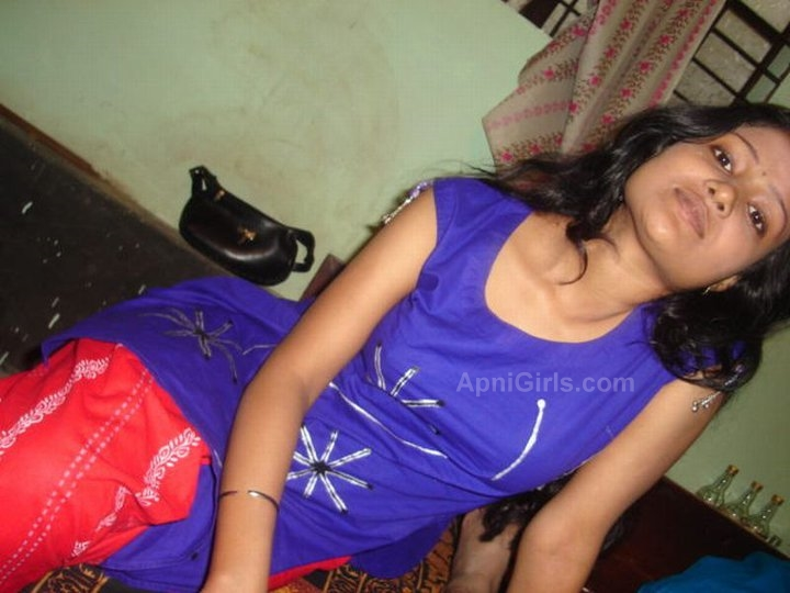 bdsex: Banbladeshi girls picture