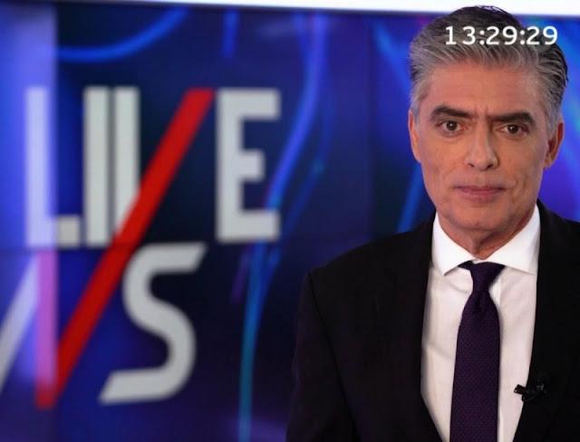 mega-live-news-ekriksi-me-ta-noumera-tou-euaggelatou