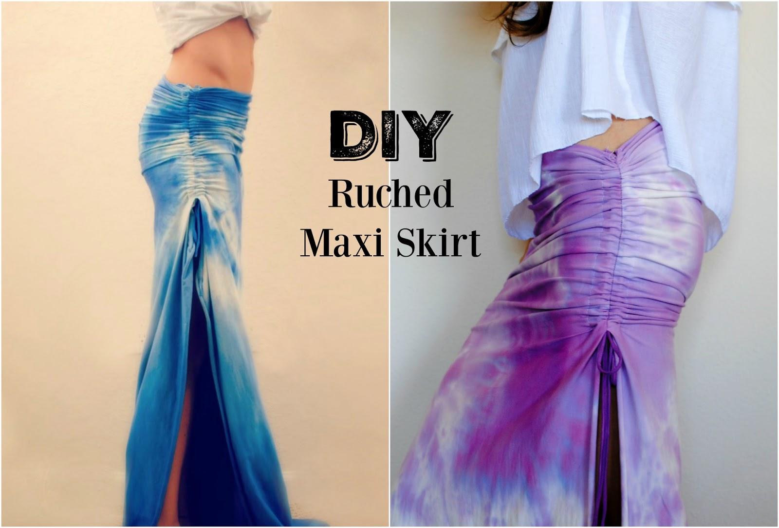jacquard indigo dye instructions