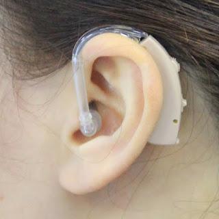 alat bantu dengar murah