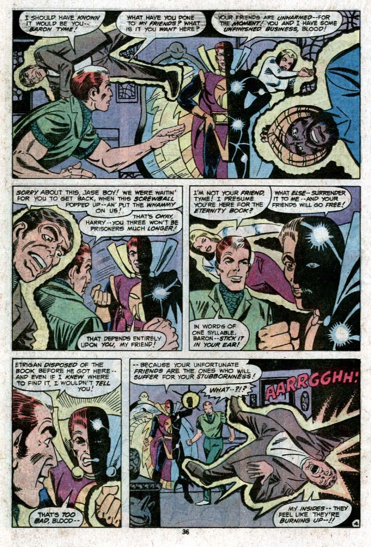Detective Comics (1937) 485 Page 35