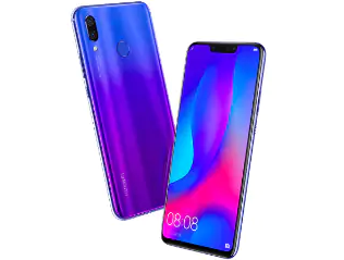 Huawei P20 Pro and Huawei Nova 3 Now in India Update Android Pie-Based EMUI 9.0 Receiving