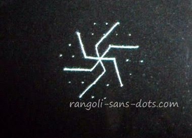 swastik-kolam-with-dots-1.jpg