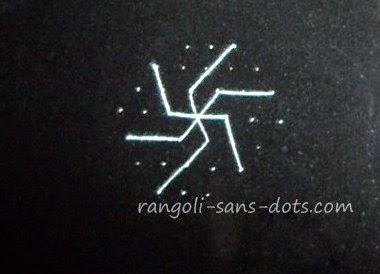 swastik-kolam-with-dots-1.jpg