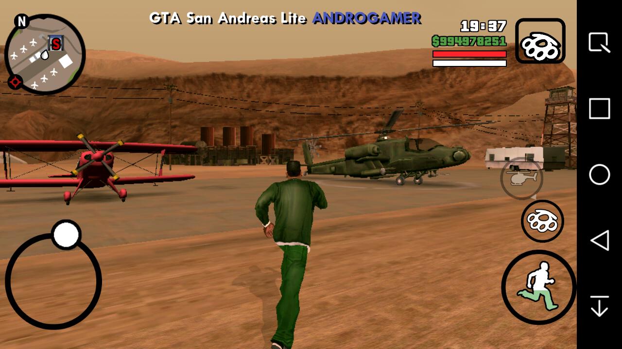 Download Gta V Lite Mod Apk