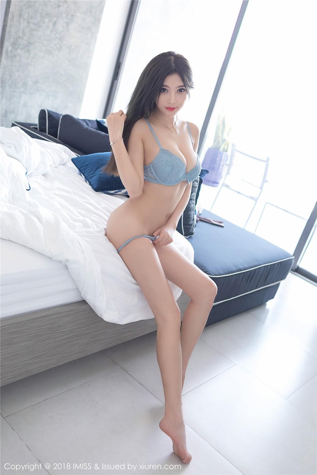 Hot Girls ♔♔… 杨晨晨sugar, - Trang 17