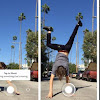 Cara Mudah Membuat Boomerang Untuk Whatsapp Story (Tanpa Instagram)