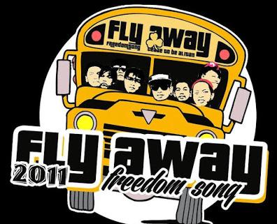 Download Kumpulan Lagu Fly Away Mp3 Reggae Full Album Lengkap