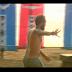 Είναι δυνατόν; Survivor: Η απαράδεκτη κίνηση Αναγνωστόπουλου! Μούντζωσε τον Σπαλιάρα όταν κέρδισε… (video)