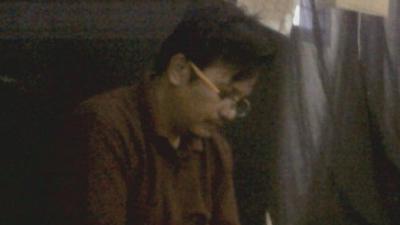 """Puisi: Ladang Bukit Menurun"""