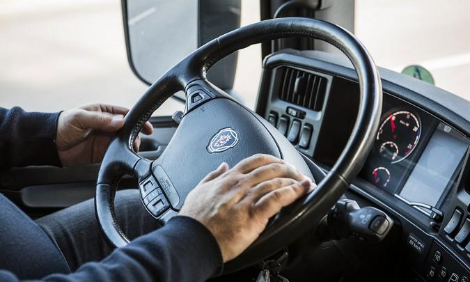 Saiba como empresas apostam na capacitação de motoristas para obter mais eficiência