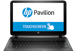 HP Pavilion 13-b100 Notebook PC series Software and Driver Downloads For Windows 10 64 bit