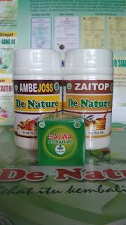 jual obat wasir herbal alami pria dan wanita di balikpapan