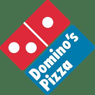 Jawatan Kosong Sabah di Syarikat Domino's Pizza