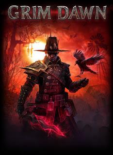 Grim Dawn Loyalist Free Download