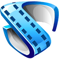 Aiseesoft Total Video Converter 9.2.12 Full Patch