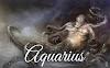 Demonios Zodiacales - Acuario