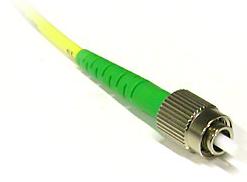 Jenis Jenis Konektor dan Fungsi Pada Jaringan Komputer