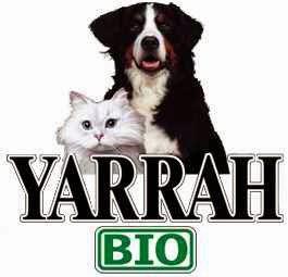 http://www.yarrah.com/it/