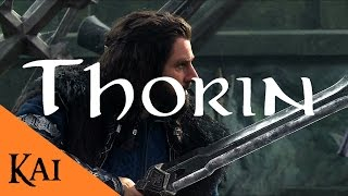 Hình ảnh Thorn