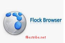 Download Flock Web Browser V2.6.1 For Windows