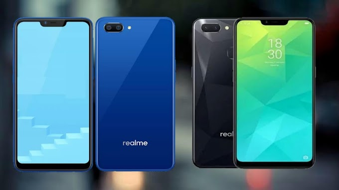 Oppo Realme C1 price and launch offers
