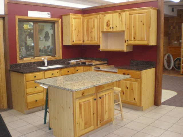 used kitchen cabinets for sale by owner in virginia