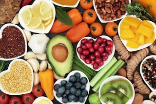 Wajib Anda Ketahui 10 Strategi Makan Sehat Dengan Intuitif