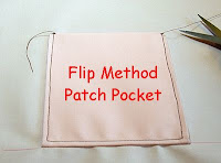 https://joysjotsshots.blogspot.com/2017/08/sewing-patch-pockets-easy-flip-method.html