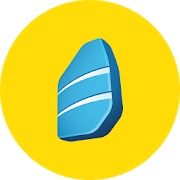 Rosetta -Stone-Learn-to-Speak-and-Read-New-Language-Icon