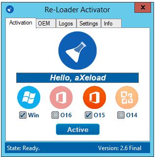 Download_Re-Loader 2_Full_Version_Free
