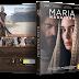 Capa DVD Maria Madalena
