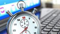 Misurare tempo di avvio del PC e di spegnimento