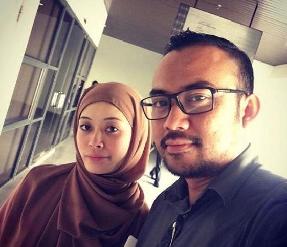 Pengakuan Dato Red Isu Kantoi Merenyam Dengan Pelakon Sabah