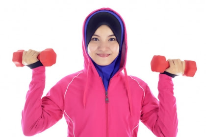 7 Tips Cepat untuk Tubuh Sehat