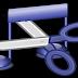 شرح استخدام برنامج Free MP3 Cutter and Editor لتقطيع الملفات الصوتية