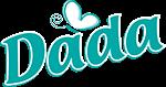 http://www.srokao.pl/2015/02/kosmetyki-dada-hit-czy-kit.html