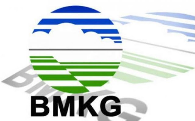 BMKG: Awal Meret Sumenep Berpotensi  Hujan