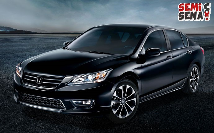 Honda Cars Best Version SWA