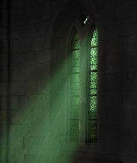 http://nelphotography.deviantart.com/art/Slytherin-Common-Room-315689606