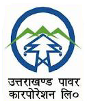 Uttarakhand Power Corporation Limited, UPCL, Uttarakhand, Assistant Engineer, Trainee, Accountant, Law Officers, Graduation, freejobalert, Latest Jobs, Sarkari Naukri, upcl logo