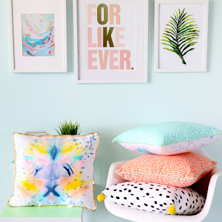 http://www.akailochiclife.com/2016/08/diy-it-watercolor-ink-blot-pillows.html