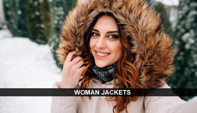 https://stockmagasin.com/10019-chaquetas-y-abrigos