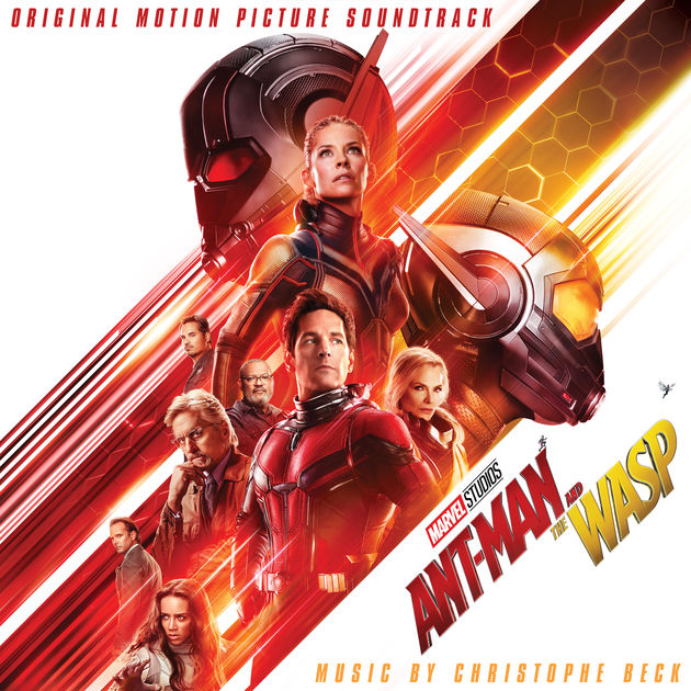Mamma Mia Here We Go Again Original Motion Picture Soundtrack Cast Of Mamma Mia Here We Go Again: ITunes Plus AAC M4A Music Download 2018: Score