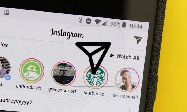 como recuperar mensagens apagadas do whatsapp pelo iphone