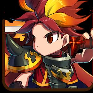 Brave Frontier RPG 1.3.4 Mod Apk [ULTIMATE MODE]