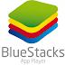 Tải BlueStacks - Cài đặt ứng dụng Android trên PC