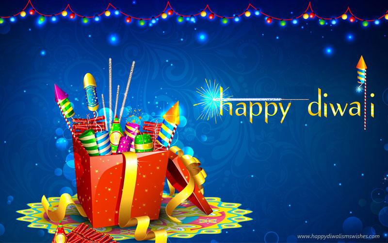 Happy Diwali  Images Photos Wallpapers Diwali Images Hd Hd Diwali Images