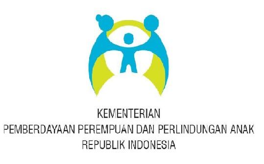 Lowongan Kerja Kementerian Pemberdayaan Perempuan dan Perlindungan Anak, Loker Tahun 2017