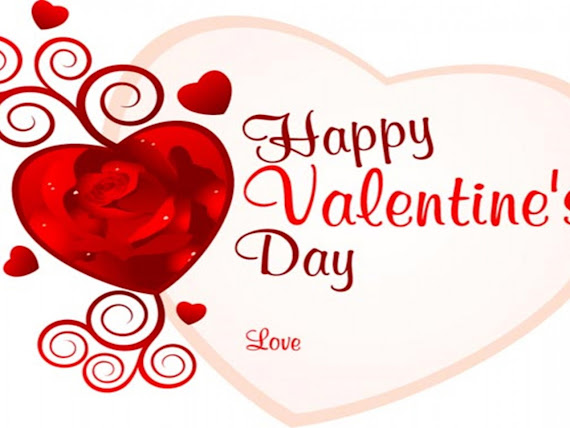 Happy Valentines Day download besplatne pozadine za desktop 1280x960 slike ecards čestitke Valentinovo dan zaljubljenih